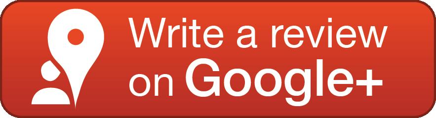 googlereviews-for-weedersdigest.com.png