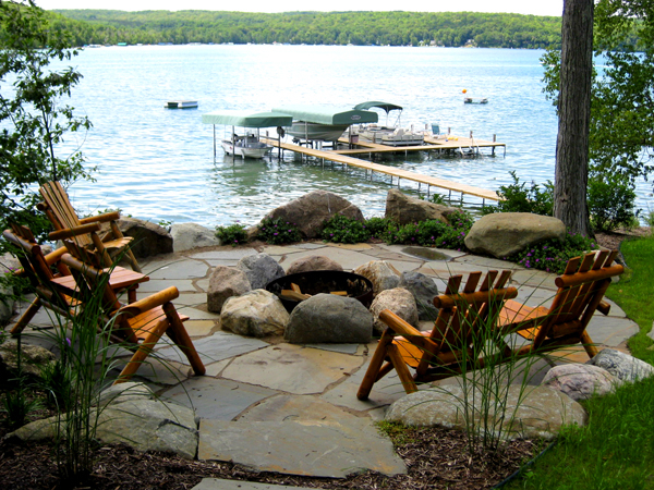 lake-cabin-home-firepit.jpg