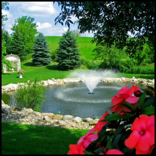 lake-pond-water-fountain-aeration-23.jpg