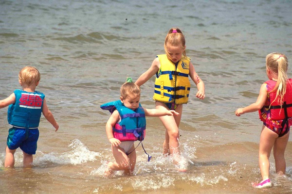 swimmers-itch-beach-lake-summer-21.jpg