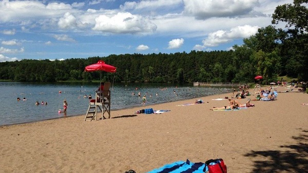 swimmers-itch-beach-lake-summer-22.jpg