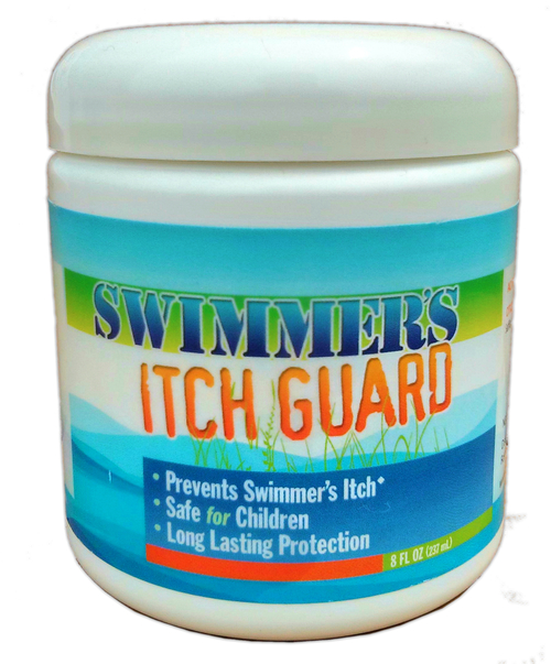 swimmers-itch-summer-prevention.jpg