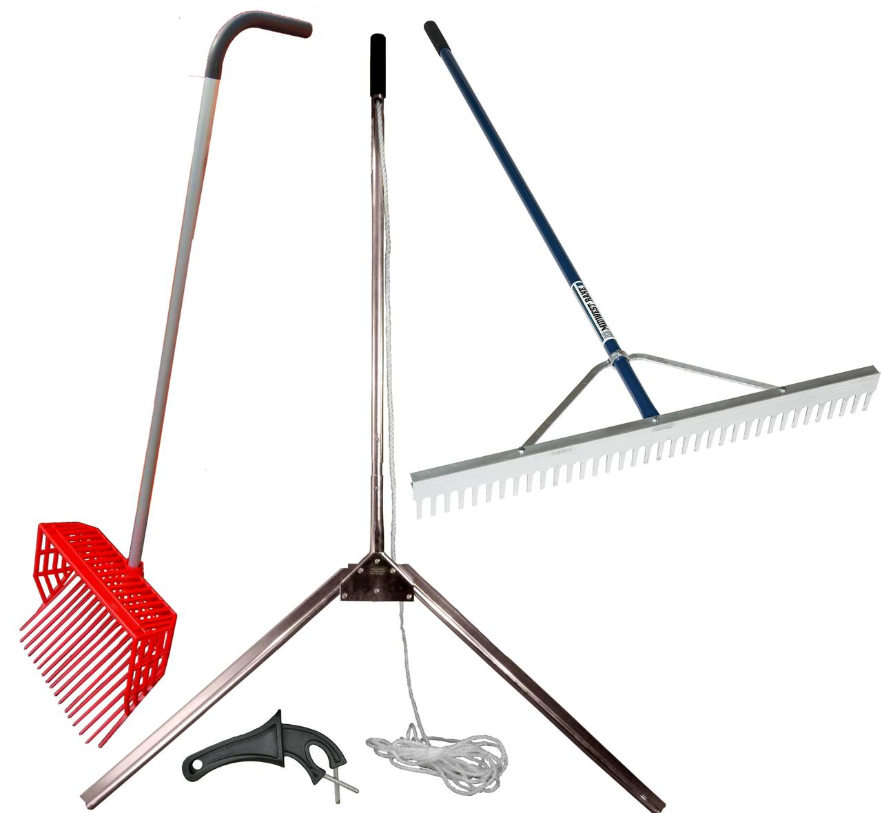 weedshear-lrr-pitch-fork-combo.jpg